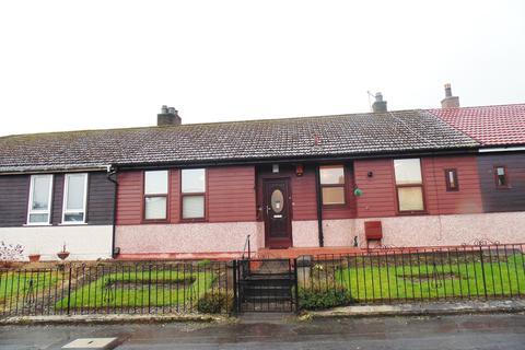3 bedroom terraced house for sale - Muir Street, Alexandria G83