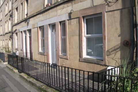 1 bedroom ground floor flat to rent - Wardlaw Place, Edinburgh  EH11