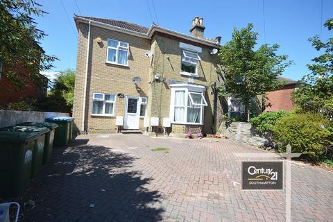 3 bedroom flat to rent - Belmont Road, Southampton, Hampshire, SO17
