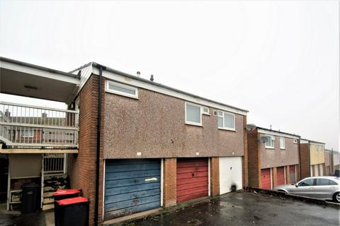 1 bedroom apartment to rent - Singleton, Suton Hill, TF7