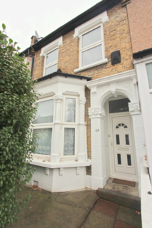 2 bedroom terraced house to rent - Lorne Road, Forest Gate E7