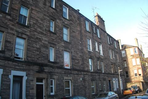 1 bedroom flat to rent - Maryfield, Easter Road EH7