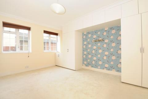 1 bedroom flat to rent - Goldhawk Road Stamford Brook W6