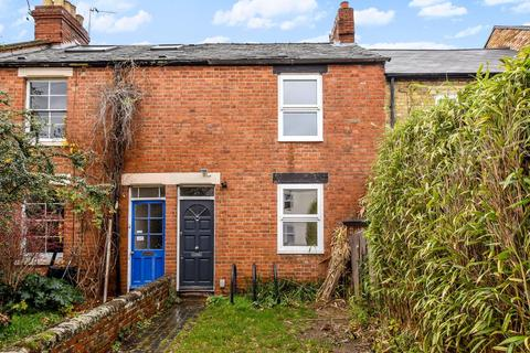 4 bedroom house for sale - Magdalen Road, Oxford, OX4