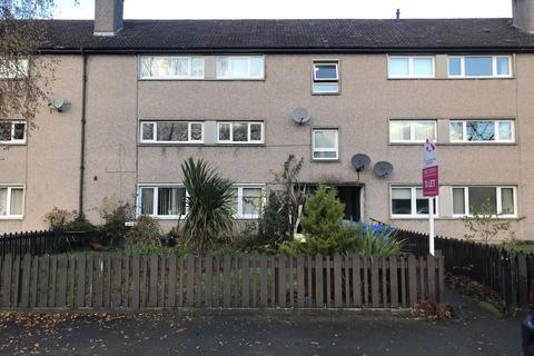 3 bedroom flat to rent - Springfield Gardens, Inverness