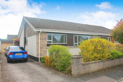 3 bedroom semi-detached bungalow to rent - Darris Road, Inverness, IV2 4DH