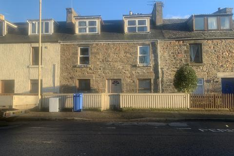 1 bedroom ground floor flat to rent - Ardconnel Street, Inverness, IV2 3HA