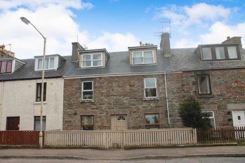 1 bedroom ground floor flat to rent - Ardconnel Street, Inverness, IV2 3HA