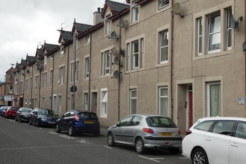 1 bedroom flat to rent - Greig Street, Inverness, IV3 5QA