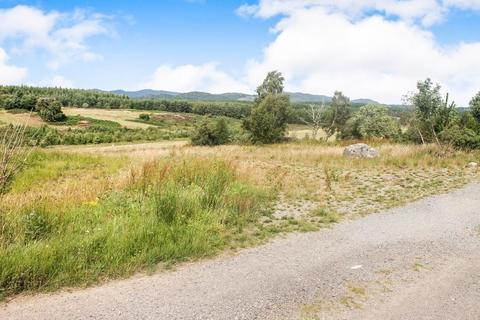 Land for sale - Upper Cultie, Gorthleck, IV2 6YP