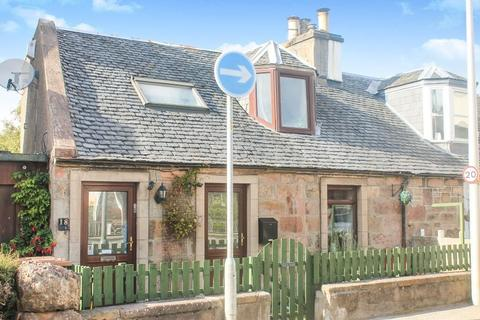3 bedroom end of terrace house for sale - Telford Road, Inverness, IV3 8HY
