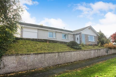 4 bedroom detached bungalow for sale - Swanston Avenue, Inverness