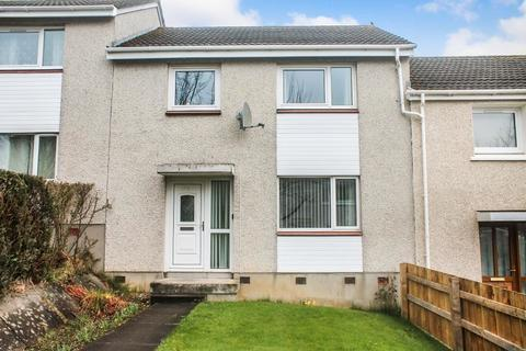 3 bedroom terraced house for sale - Evan Barron Road, Inverness, IV2 4JD
