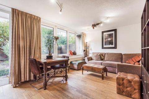1 bedroom flat for sale - Kipling Street, Bermondsey