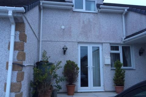 1 bedroom mews to rent - 8 Lamanva Close, Illogan TR16