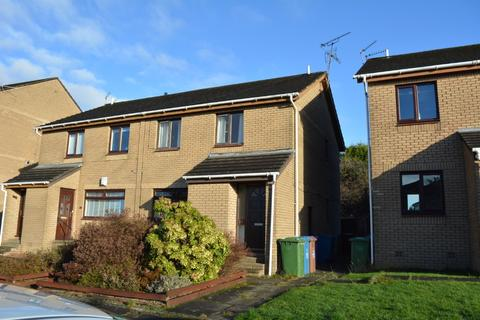 1 bedroom flat for sale - Howth Drive, Anniesland, Glasgow, G13 1RE