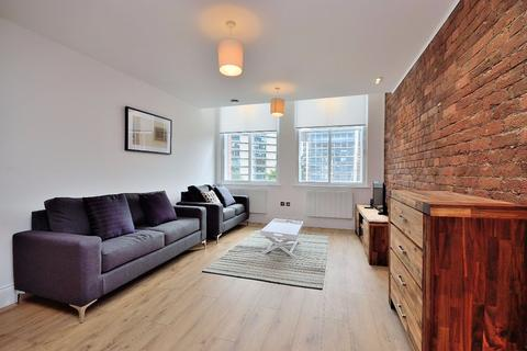 2 bedroom apartment to rent - Canal Street