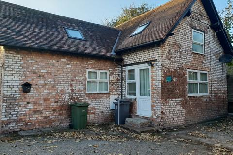 2 bedroom cottage to rent - Mill Cottage