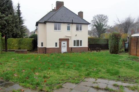 3 bedroom semi-detached house to rent - Wragby Road, Lincoln, LN2 4PY