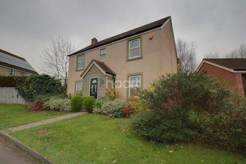 search detached houses for sale in somerset onthemarket