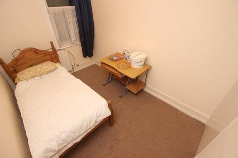 1 bedroom house share to rent -    Bulmershe Road,  Reading, RG1