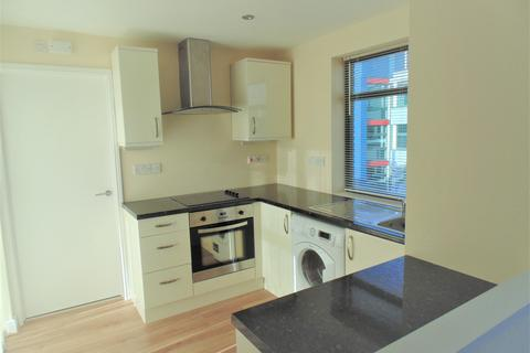 Studio to rent - ROSE LANE , NORWICH, CITY CENTRE  NR1