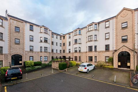 2 bedroom ground floor flat for sale - 11/1 St Leonard's Lane, Edinburgh, EH8 9SD