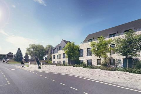 2 bedroom apartment for sale - Thornhill Road, Ponteland