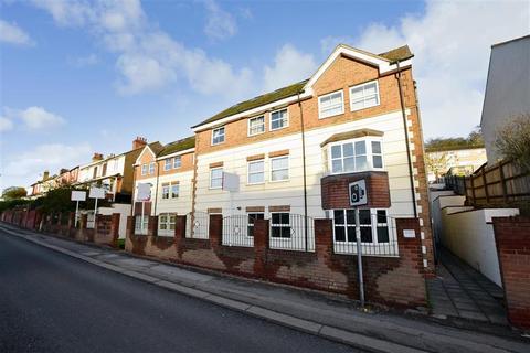 2 bedroom flat for sale - Godstone Road, Whyteleafe, Surrey