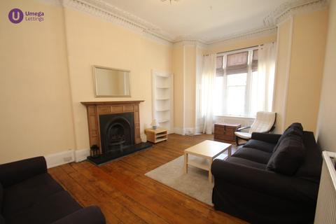 2 bedroom flat to rent - Marchmont Road, Marchmont, Edinburgh, EH9 1HY