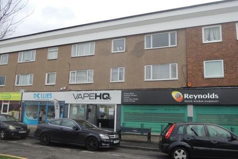 2 bedroom flat to rent - Regent House, Wylde Green, 391 Birmingham Road, B72 1AT