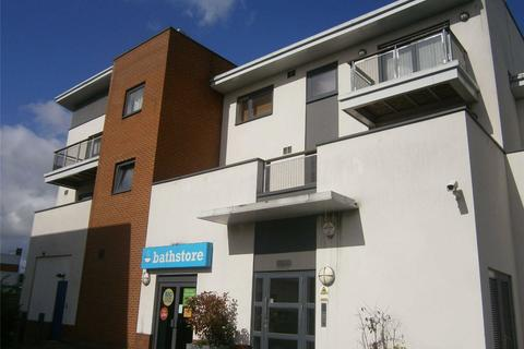 2 bedroom apartment for sale - The Willows, 21 Washway Road, Sale, Greater Manchester, M33