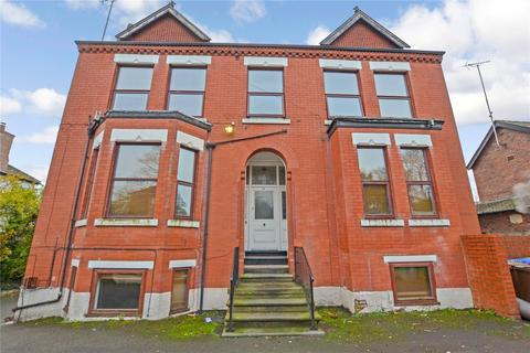 3 bedroom apartment to rent - Edge Lane, Manchester, Greater Manchester, M21