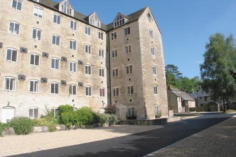 2 bedroom apartment to rent - Coopers Mill, Dunkirk Mills, Inchbrook, Nailsworth, GL5