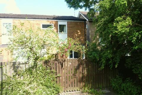 3 bedroom end of terrace house to rent - Hawthorne Court, Hawthorne Lane, Tile Hill, Coventry, CV4