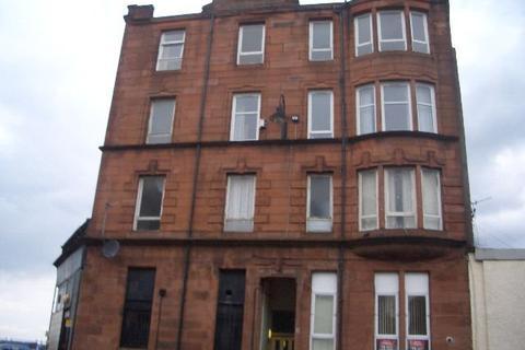 1 bedroom flat to rent - Baronald Street, Rutherglen