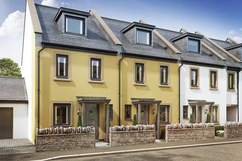 3 bedroom townhouse for sale - Sixpenny Wood, Drovers Way, Chipping Sodbury