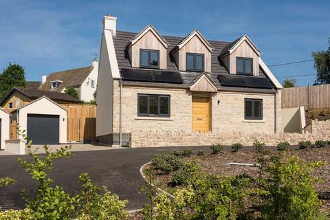 3 bedroom house to rent - Farmborough
