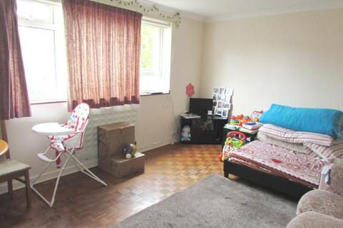 1 bedroom flat to rent - Bedford Court, Harrowdene Road, Wembley HA0