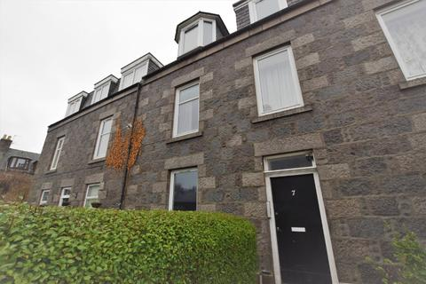 1 bedroom flat to rent - Allan Street, City Centre, Aberdeen, AB10 6HL
