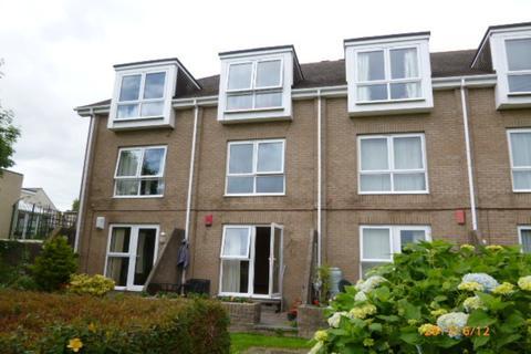 1 bedroom ground floor flat to rent - St Michaels Court, Stoke