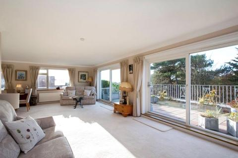 3 bedroom penthouse for sale - Dean Park