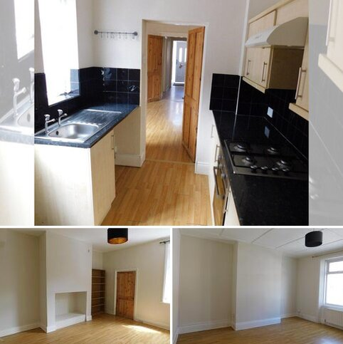 2 bedroom flat to rent - Shipcote Terrace, Gateshead