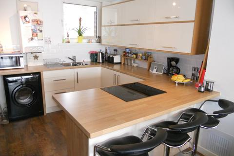 2 bedroom apartment to rent - Gwent, Northcliffe, Penarth