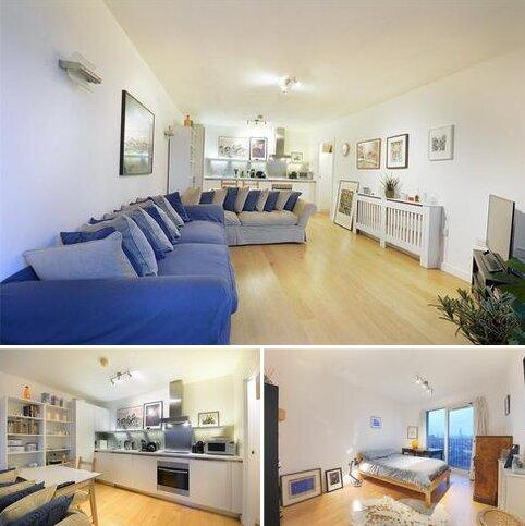 2 bedroom flat to rent - Steedman Street, London, SE17