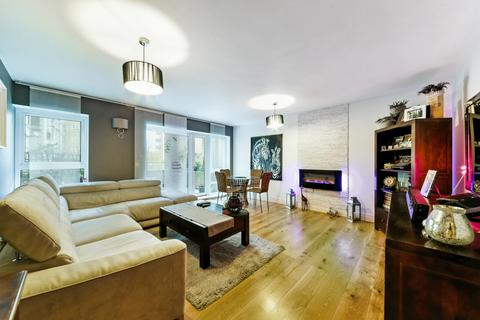 1 bedroom apartment for sale - St David's Square, Isle of Dogs, London E14