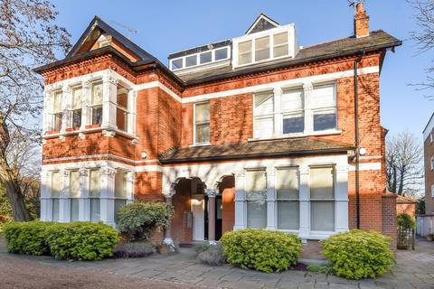 1 bedroom flat for sale - Westcombe Park Road London SE3