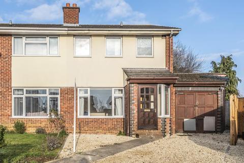 4 bedroom house for sale - Begbroke, Oxfordshire, OX5