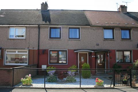 2 bedroom terraced house to rent - Castle Avenue, Port Seton