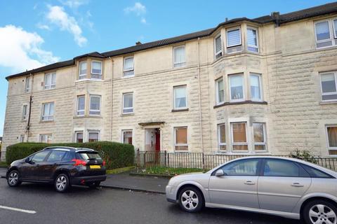 2 bedroom ground floor flat for sale - 0/2, 96 Campsie Street, Balornock, Glasgow, G21 4HU